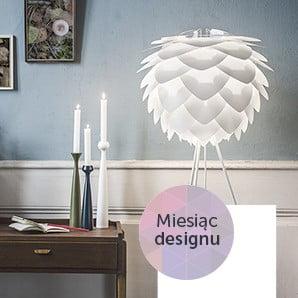 Design, który rozświetli wnętrze