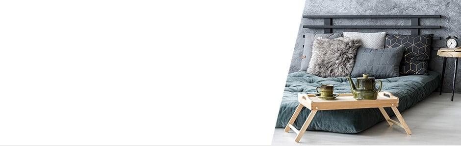Kolorowe kolekcje sof, foteli imateracy