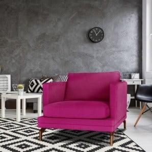 Mazzini Sofas, Cosmopolitan, Helga Interiors i Windsor & Co