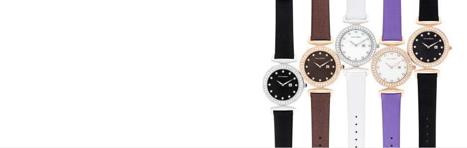 Niezawodne zegarki Stahlberg