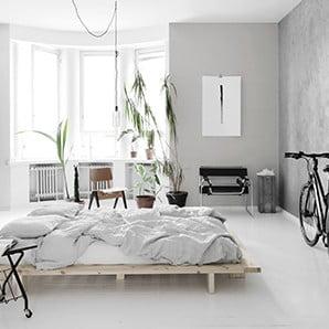 Ponad 200 stylowych mebli do sypialni