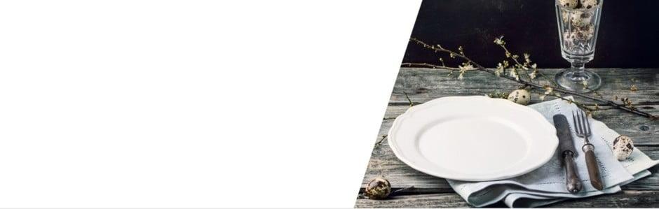 Szlachetne sztućce i naczynia marki Sola