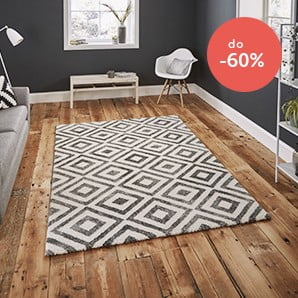 Wybierz swój dywan!