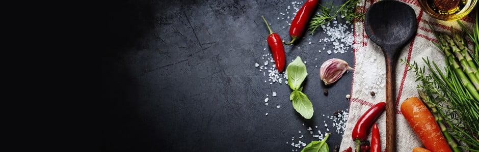 Bergner - kuchnia Twoich marzeń