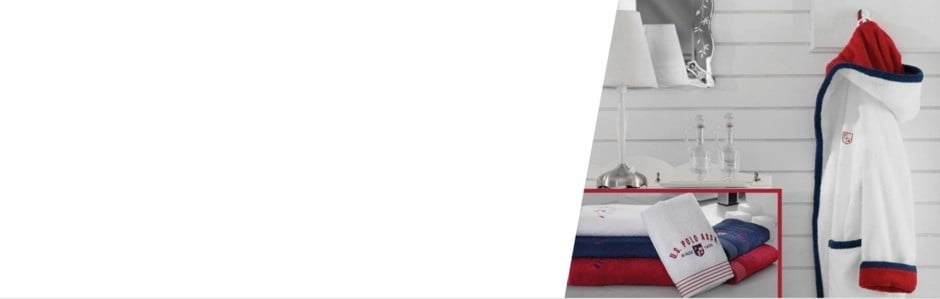 Amerykańska ikona stylu U.S. Polo Assn.