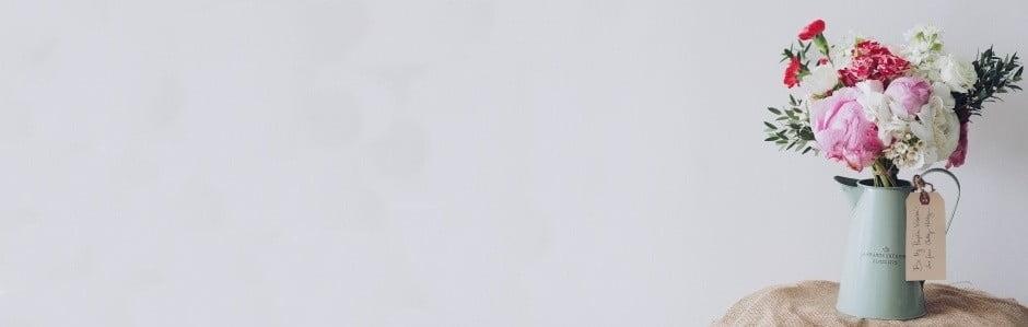 Shabby wargentyńskim wydaniu