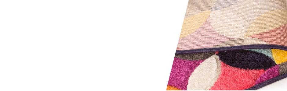 Flair Rugs, dywany wkolorach świata