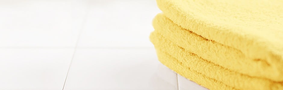 Ręczniki Chortex