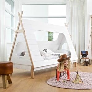 Meble i akcesoria do pokoju Twojego dziecka