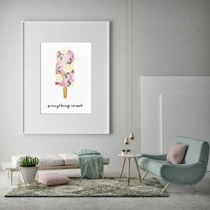 Obrazy, plakaty, naklejki na ścianę iwyjątkowe tapety