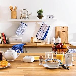 Kuchenni pomocnicy marki Premier Housewares