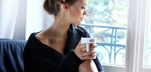 Akcesoria, które potrzebujesz rano