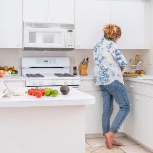 Sprytne i niezawodne dodatki kuchenne