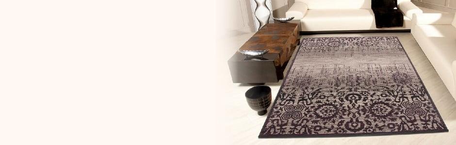 Mięciutkie dywany Kayoom