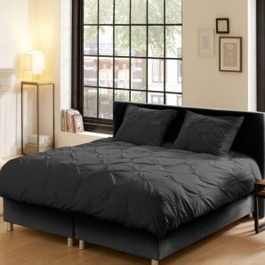Łóżka Novative i inne dodatki do sypialni