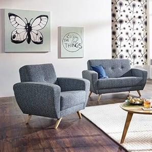Fotele uszaki i sofy marki Max Winzer