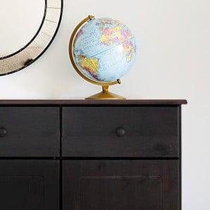Rustykalny styl w Twoim mieszkaniu  lub domu