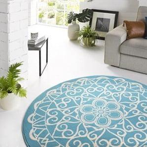 Wytrzymałe dywany oraz chodniki kuchenne