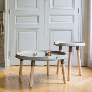 Doskonałe produkty Lyon Béton