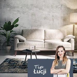 Luksusowe sofy w doskonałych cenach