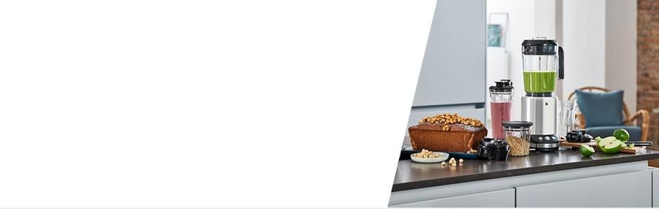3 stylowe gratki dla nowoczesnych kucharzy