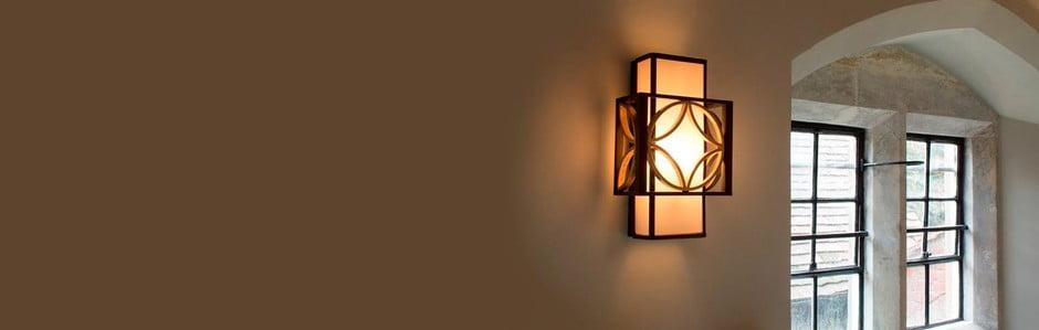 Oświetlenie z klasą