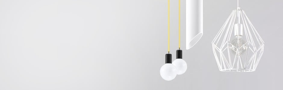 Rozświeć minimalizm w swoim wnętrzu