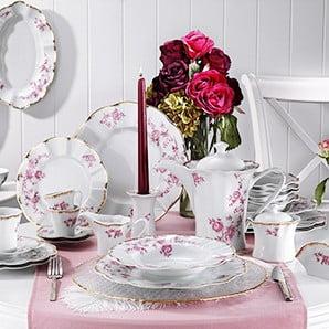 Doskonała porcelana na każdy stół