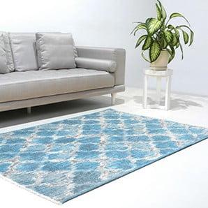 Poduszki, meble i dwustronne dywany