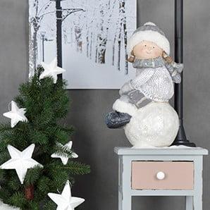Aby Boże Narodzenie było miłe i niezapomniane
