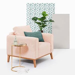 Wysokiej jakości sofy i fotele Vivonita