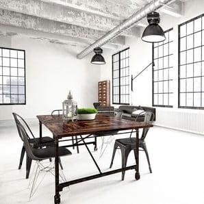 Prosty, praktyczny i oryginalny sposób mieszkania