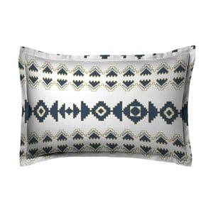 Poszewka na poduszkę Hina Unico, 50x70 cm
