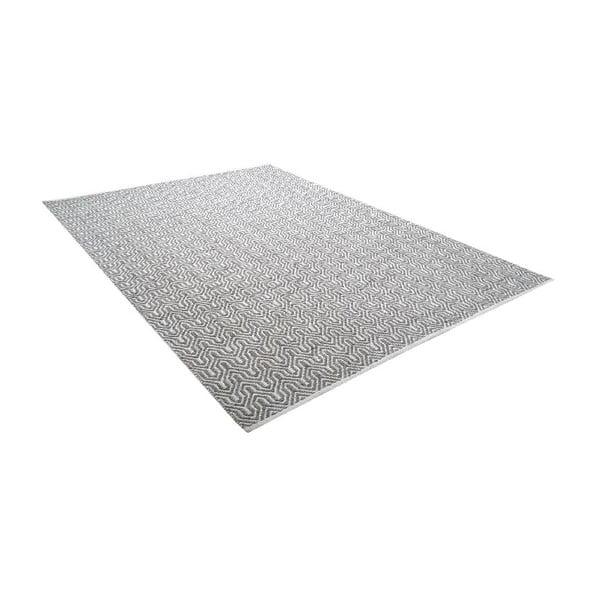Dywan Spring 200 Grey, 160x230 cm