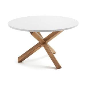 Stół La Forma Nori