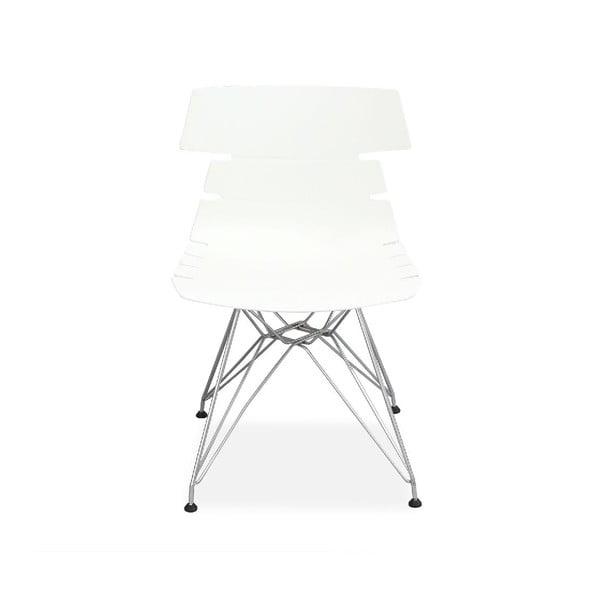 Krzesło Oryone