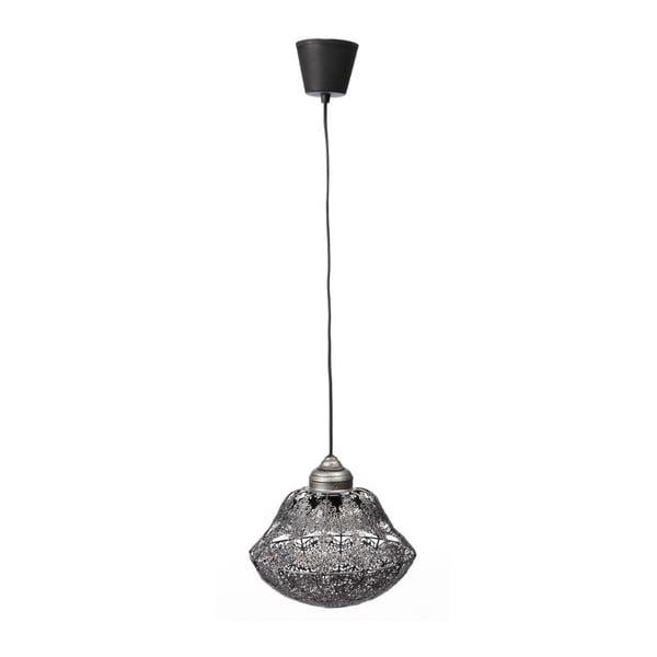 Lampa sufitowa Maure Bronze, 25x21,5 cm