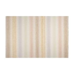 Dywan Lights Stripe, 133x190 cm