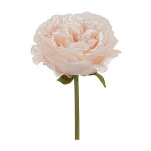 Sztuczny   kwiat Snowy Rose