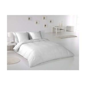 Pościel Nordico Blanco, 140x200 cm