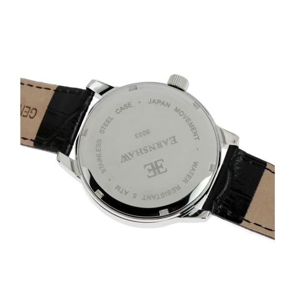 Zegarek męski Thomas Earnshaw Cornwall ES02