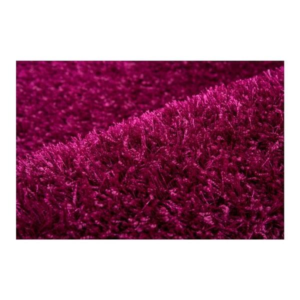 Dywan Harmonie 910 Violet, 140x200 cm