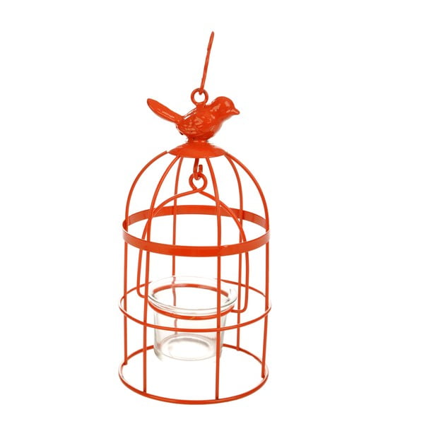 Stojak na podgrzewacz Bird Orange