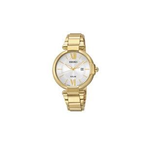 Zegarek damski Seiko SUT158P1