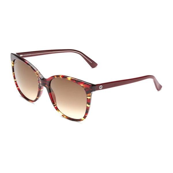 Damskie okulary przeciwsłoneczne Gucci 3751/S 17R