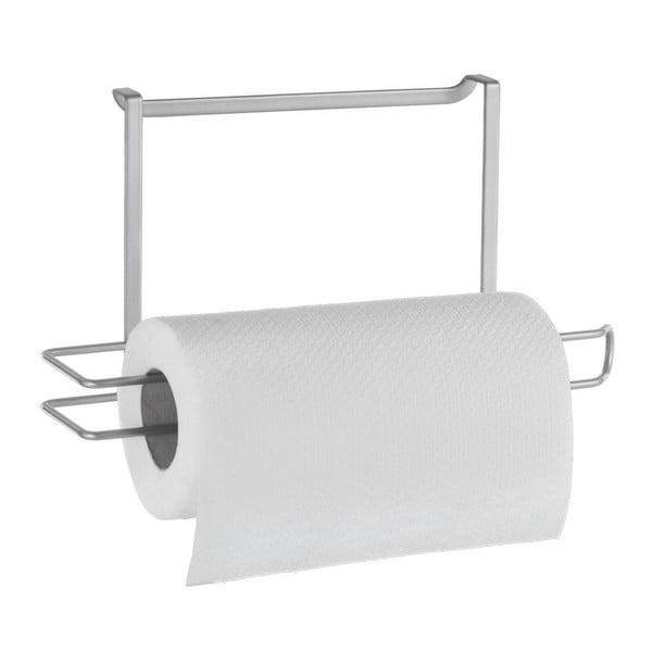 Podwieszany wieszak na ręczniki papierowe Galileo
