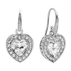 Kolczyki Guess 1572 Silver