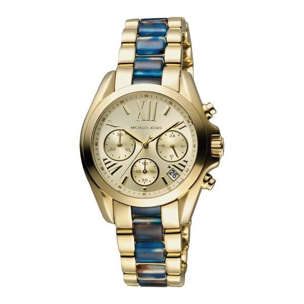 Zegarek Michael Kors MK6318