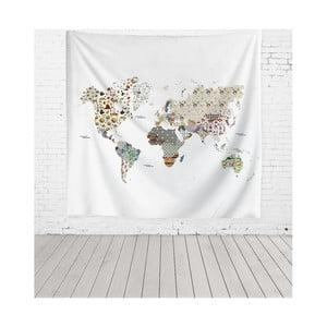Tkanina dekoracyjna Really Nice Things Patchworld, 140x140 cm