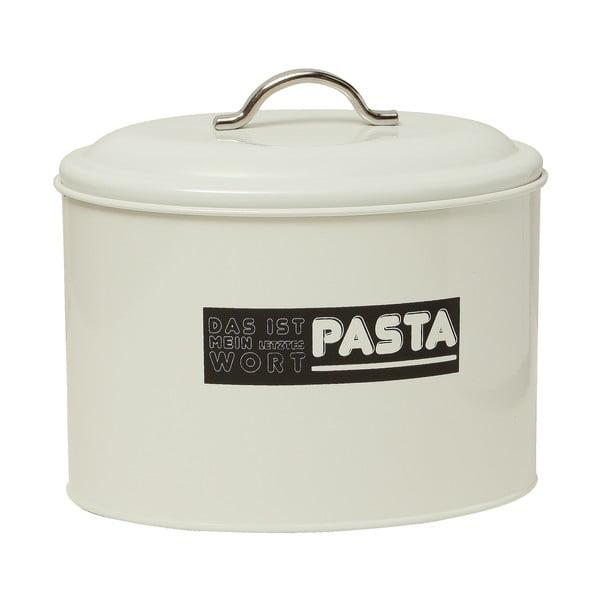 Pojemnik na makaron Pasta Box